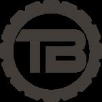 Logo Transporte Börner