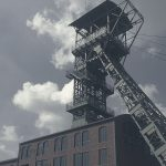 Ruhrgebiet Dortmund Transporte Boerner